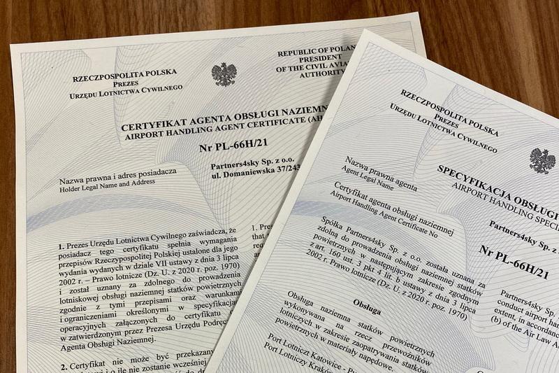 Read more about the article Pierwszy kamień milowy!