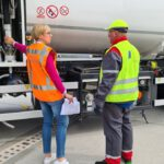 IATA Fuel Quality Pool (IFQP) at KRK and KTW